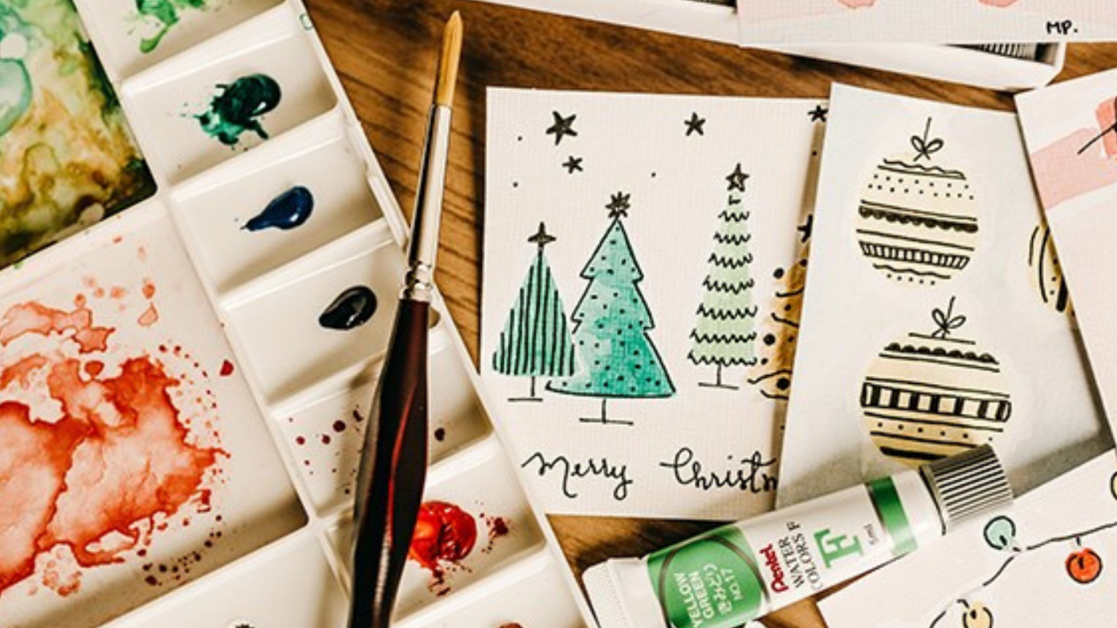 BullyingCanada asks your help in writing holiday cards for the homeless 0 12/15/2019